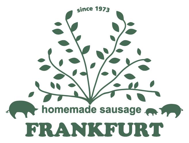 フランクフルトロゴ